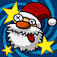 Advent Annihilation: Westbang Xmas Special! Icon