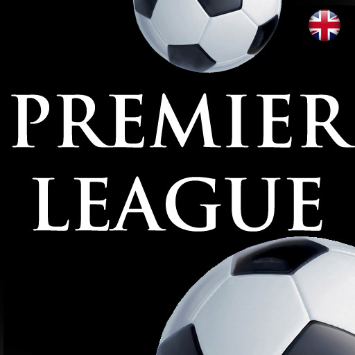 Premier league Live and statistics Pro