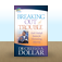 Breaking Out of Trouble by Creflo A. Dollar Icon
