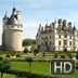 World Castles HD Icon