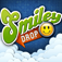 Smiley Drop (Free) Icon