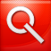Quintura Search Icon