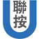 U Mortgage Calculator 聯按計算機 Icon