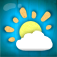Weather Doodle Icon