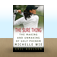 The Sure Thing: The Making and Unmaking of Golf Phenom Michelle Wie by Eric Adelson Icon