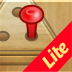 Peg Genius Lite HD Icon