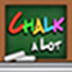 Chalk a Lot - iPad Edition