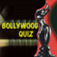 Bollywood Quiz : India movie trivia Icon