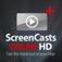 ScreenCastsOnline Icon