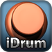 iDrum Video Game Edition