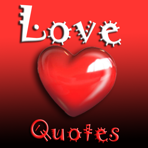 love quotes photos. love quotes youtube