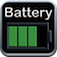 Battery Stat Pro Icon