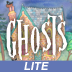 Ghosts Lite Icon
