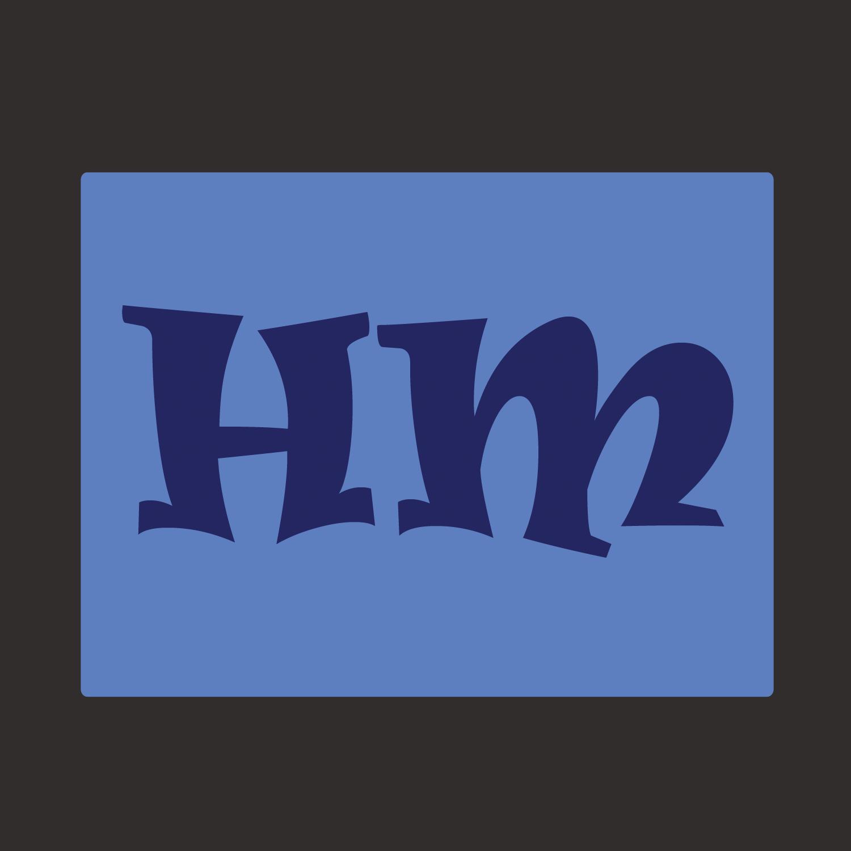 Hidden+images+in+disney+movies