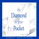 The Diamond in Your Pocket Discovering-Your True Radiance-Gangaji Icon