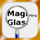 Magnifying Glass ☼