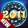 2011 Horoscope Icon
