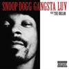 Gangsta Luv (feat. The-Dream)