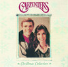 It's Christmas Time / Sleep... - The Carpenters