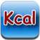 Kcal Icon