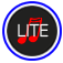 My Music Lite Icon