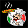 Charlie's Pizza Icon