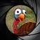 Jive Turkey Shoot Icon