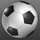 Football Rumours Icon