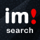 Imoobi Lite – Mobile Search Directory Icon