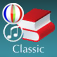 French  Italian Talking SlovoEd Classic Dictionary Icon