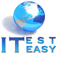 ITestEasy:Microsoft 70-284 Implementing and Managing Microsoft Exchange Server 2003 Icon