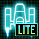 Retro Defense Lite Icon