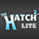 The Hatch Lite Icon