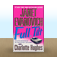 Full Tilt by Janet Evanovich Icon