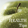 THE BEST HEALTH TIPS Icon