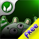 EpicDemic Free Icon