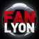 Fan Lyon Icon