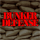 Bunker Defense Icon