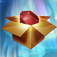 My Items Icon