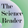 The Science Reader Icon