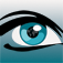 EyeSeeU (Video Surveillance) Icon