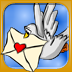 Valentine's Day Cards HD Icon