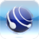 MyBroadband Forum Icon