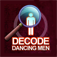 Decode the Dancing Men Icon