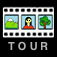 Tour of Moment IX Icon