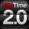 FlipTime