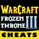 Cheats for Warcraft III: Frozen Throne Icon