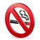 iQuitSmoking Icon
