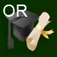College Apply–OR EDITION Icon