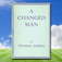 A Changed Man and Other Tales Icon